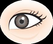 ทำตาสองชั้นเปิดหัวตา-02
