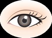 ทำตาสองชั้นเปิดหัวตา-04