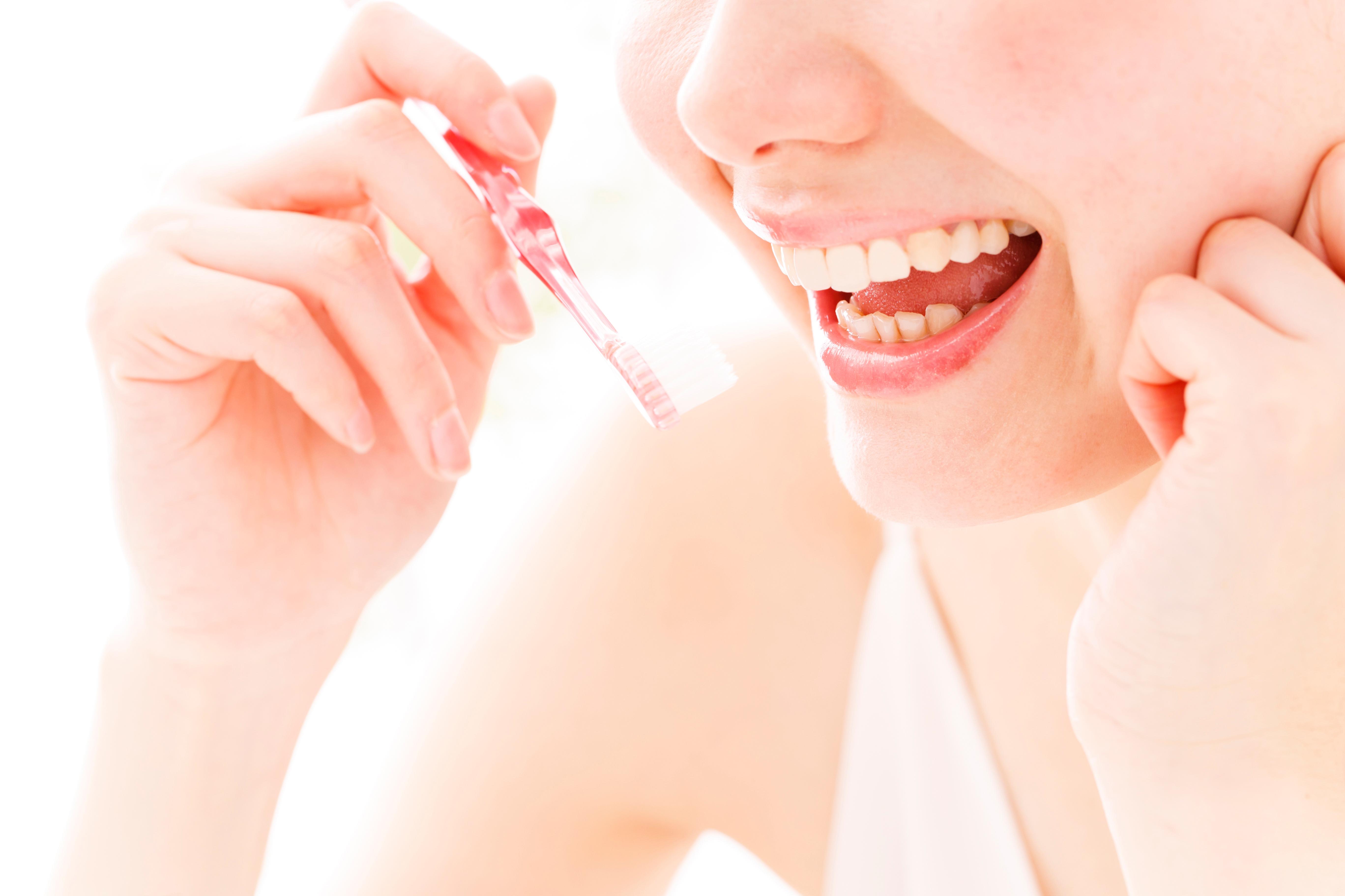 ฟอกสีฟันสูตร DIY-02